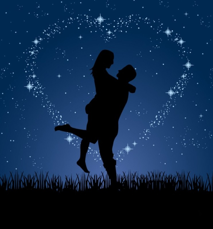 New article: Astrology and relationships